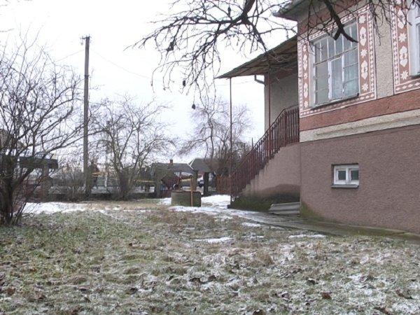 Двое закарпатцев ограбили и избили до смерти 88-летнюю бабушку