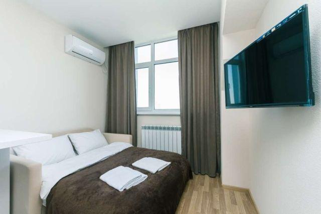 посуточная аренда, 100realty.ua, сдача квартиры, аренда квартиры