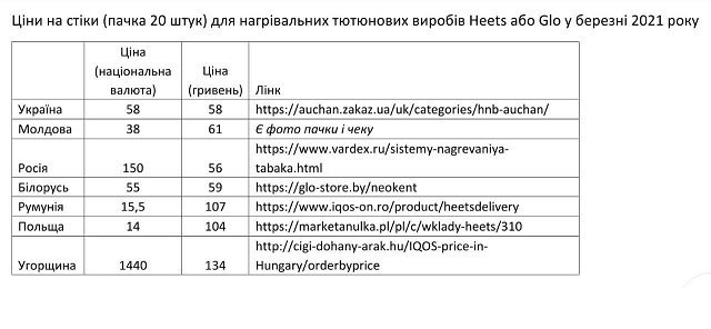 Скриншот для думающих Народных депутатов