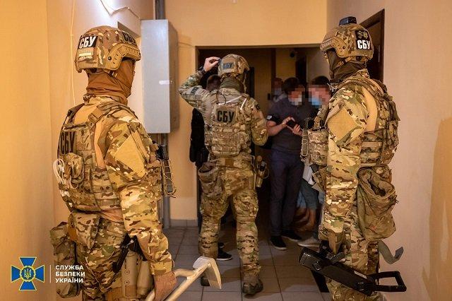 ТОП-чиновников АРМА заподозрили в масштабных коррупционных схемах