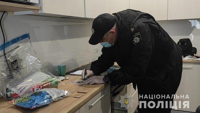 Рецидивистка из Закарпатья создала в Одессе ОПГ наркодилеров