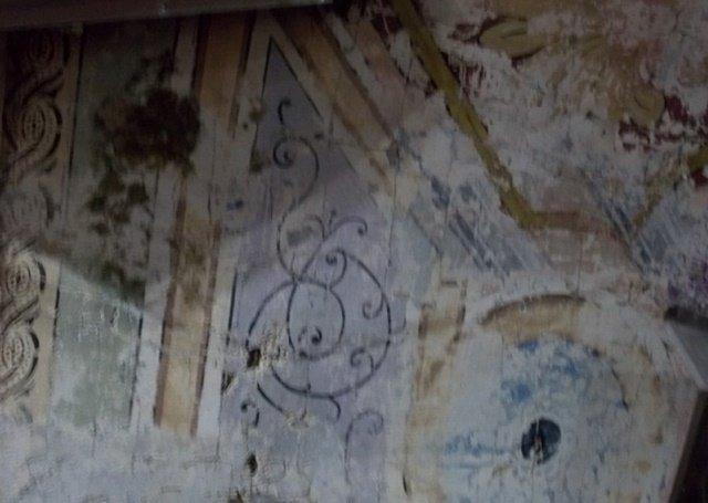 Иудейское культовое сооружение конца XIX века: Восстановят ли здание Большой синагоги в Берегово?