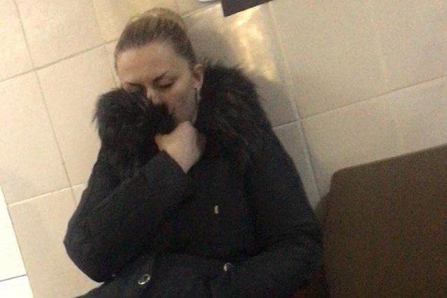 Cегодня в Ужгороде суд над членами банды наркоторговцев избрал меру пресечения