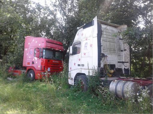 Головуправління Нацполіції України у Закарпатській області інформує...