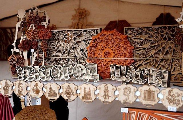 В Ужгороде весело и вкусно проводят нынешнюю зиму на первом фестивале «Боздоська палачинта»