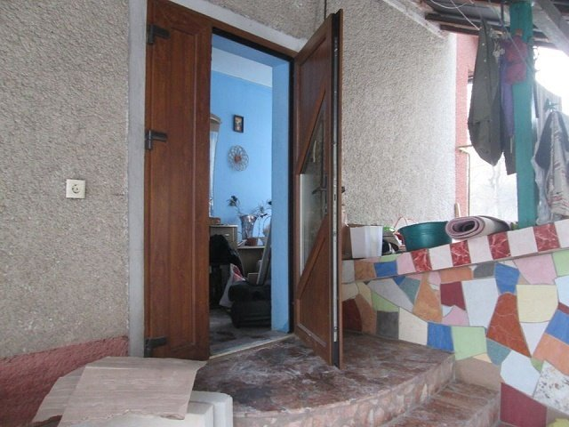 Непруха: В Закарпатье домушника-неудачника поймали за пару часов