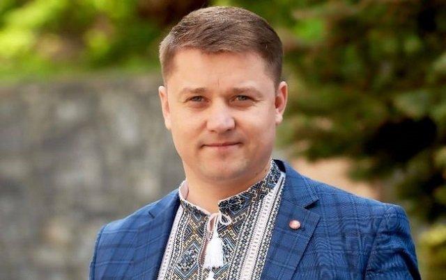 Александр Третьяк сделал скандальное заявление о ромах из Закарпатья.