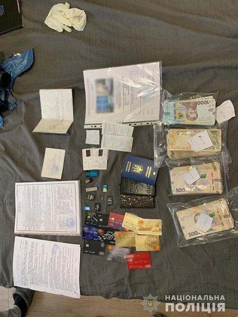 Украинец создавал вирусы для шантажистов-хакеров из международной группировки