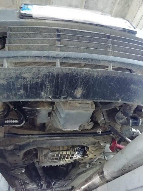 Из-за 300 пачек сигарет лишился машины: На КПП Дякове пограничники поймали контрабандиста