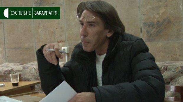 Чи зможуть в Ужгороді на виборах проголосувати люди з фізичними вадами?