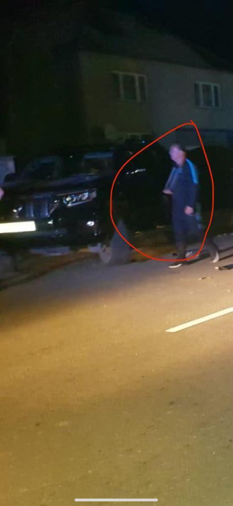 Королю контрабанды в Закарпатье вручили подозрение по ряду правонарушений