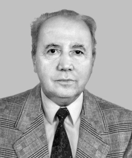 Помер відомий на Закарпатті лікар-кардіолог Микола Кишко