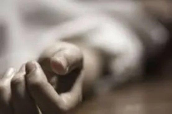 """Неизвестного мертвеца выловили из водной """"артерии"""" в Закарпатье"""