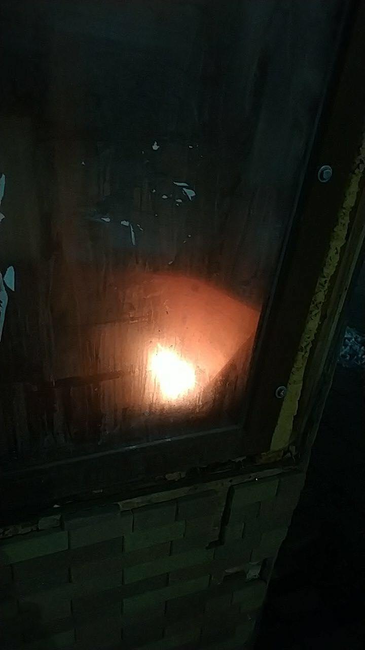 В Ужгороде едва не сгорел самый известный отель в Закарпатье