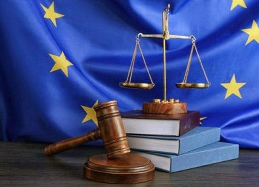 ЄСПЛ: Україна має виплатити компенсацію матеріальної та моральної шкоди заявникам щодо Майдану
