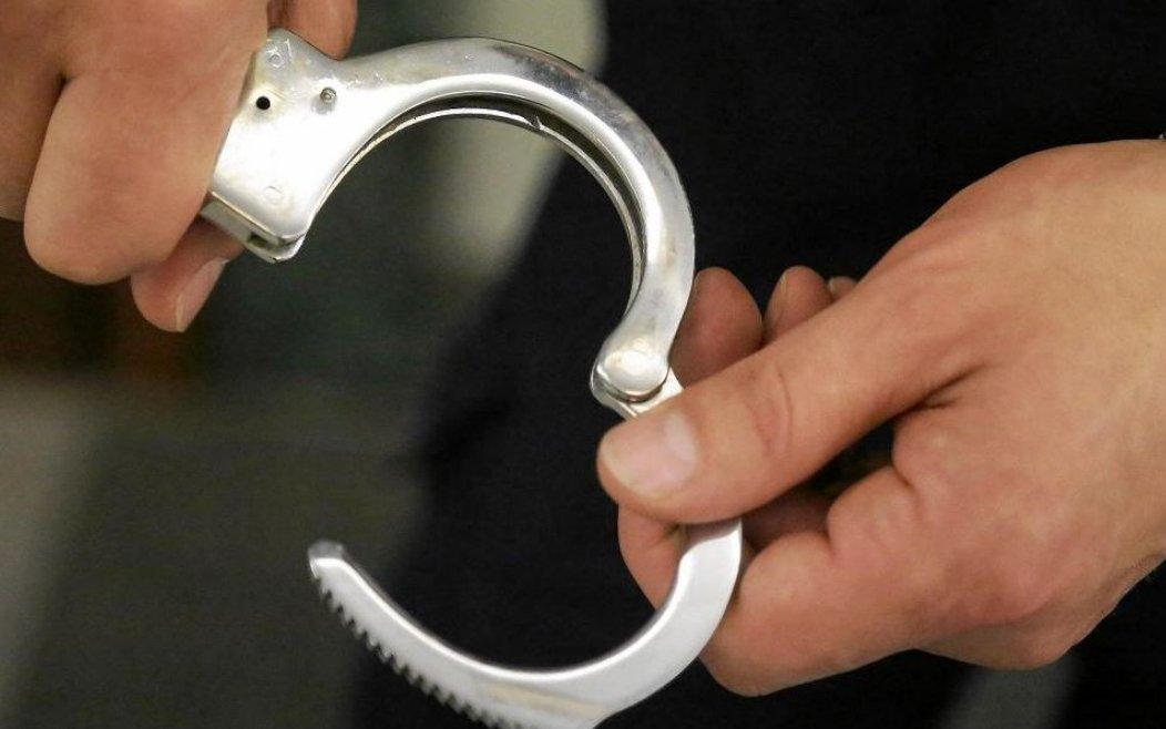 """Учасникам """"чиновницького"""" бандформування в Закарпатті загрожує від 7 до 12 років в'язниці"""