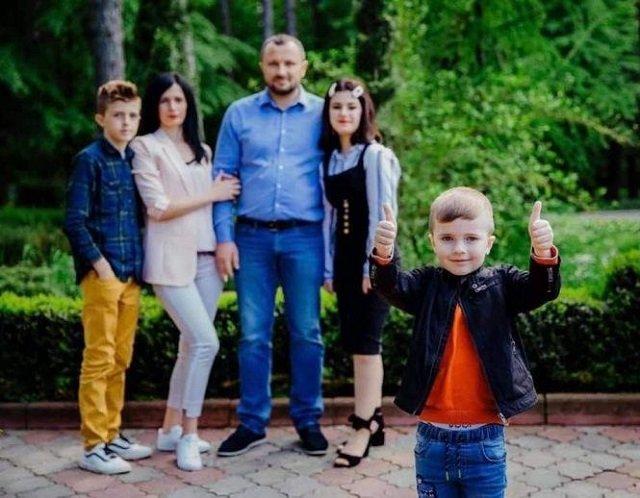 В Винницкой области умер чиновник, которому сделали прививку от коронавируса
