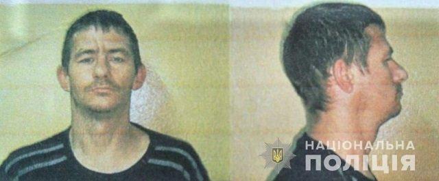 Побег арестанта из СИЗО в Одессе со стрельбой попал на видео