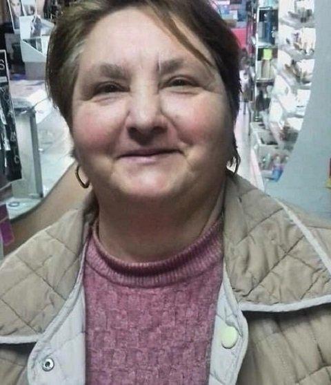 В Италии уроды цинично украли сбережения и вещи украинки, которая умерла