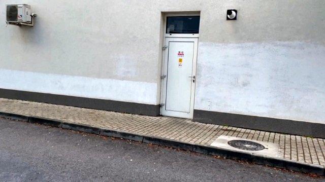 Секс помешал вору сбежать: В Словакии женщина задержала грабителя оригинальным способом