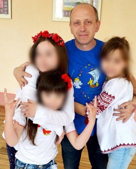 147 эпизодов: Во Львове будут судить организатора детских лагерей за изнасилование девочек 11−14 лет