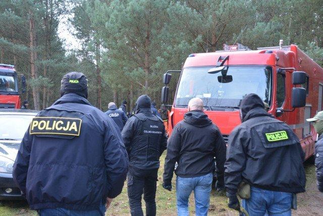 2 тонны наркоты: Крупнейшую за 30 лет партию кокаина изъяли в Польше