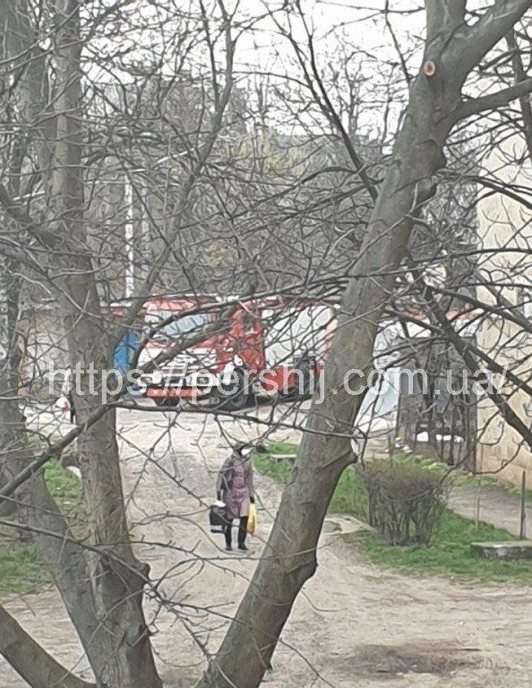 В Мукачево из-за цыган начались проблемы