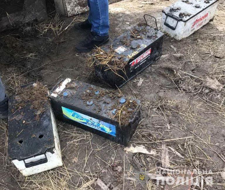 Чудом остался жив: Возле Ужгорода двое парней избили голыми руками работника предприятия до полусмерти