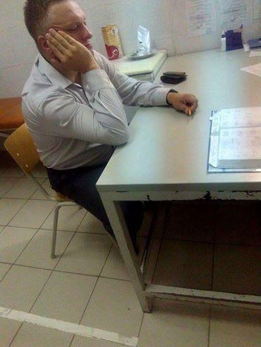 В Ужгороде представителем интересов Владимира Зеленского станет скандальная личность