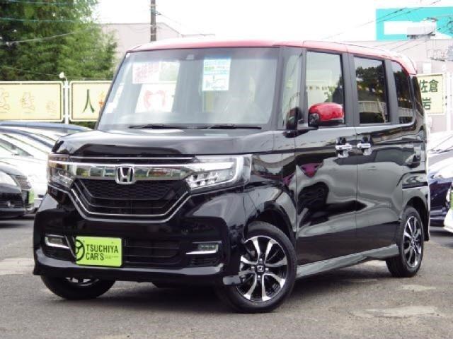 Honda N-box (Япония) — 241 870 шт.