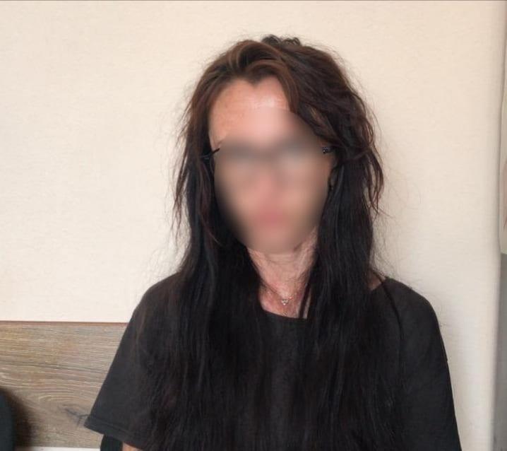 В Ужгороде аферистка вскружила голову наивному иностранцу