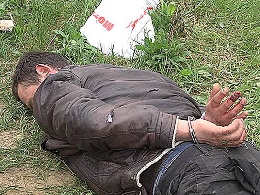 Подробности кровавой трагедии в Ужгороде: двое индусов убиты