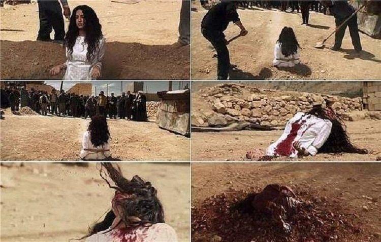новые яркие видеоролики наказание женщин за измену только посмотрите