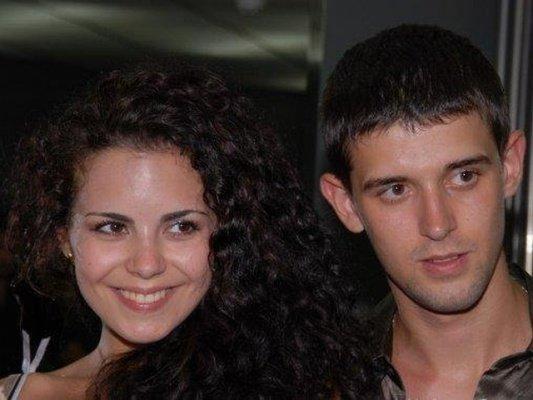 Любовник Насти Владимир Дятлов рассказал о том, как протекал их бурный роман.