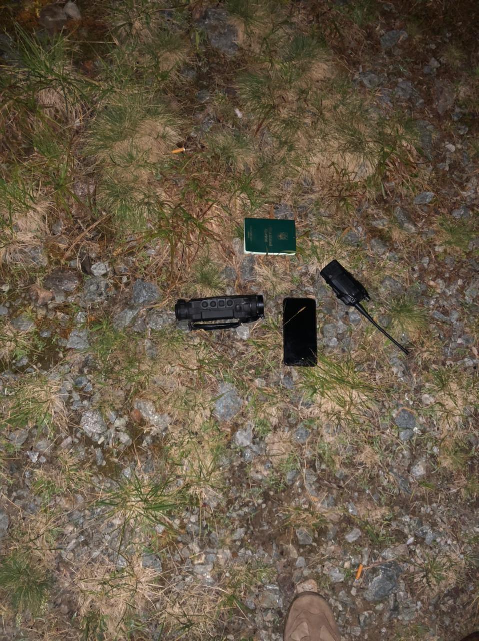 Трагическая гибель пограничника в Закарпатье: Одна из ключевых фигур в деле дала о себе знать не в лучшем виде
