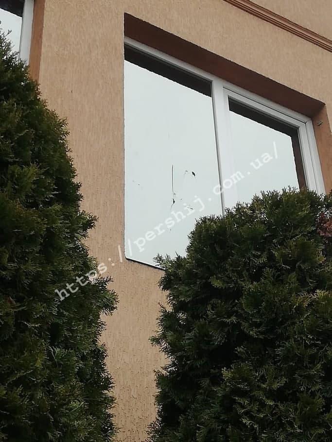 В Мукачево пытались взорвать знаменитый ресторан