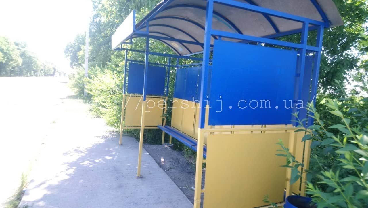 """На трассе """"Киев-Чоп"""" в Закарпатье продолжается долгожданный ремонт"""