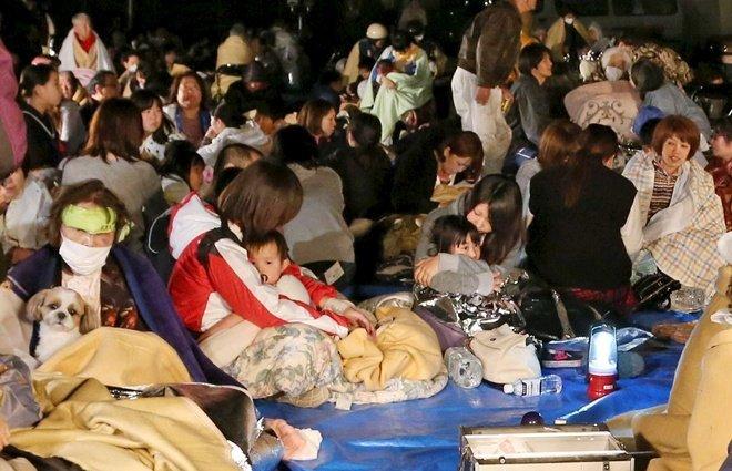 Более 200 тысяч хозяйств в трех провинциях на остались без электроэнергии