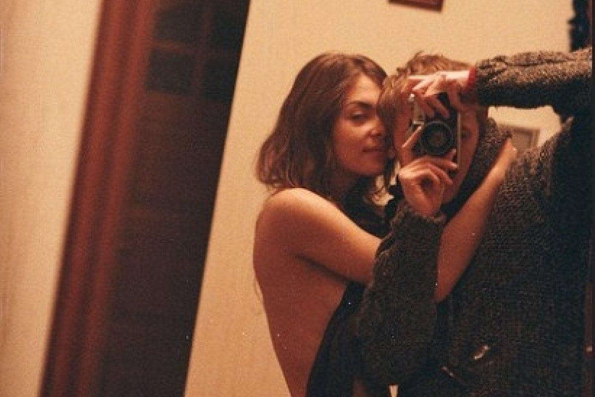 Anastasia Deeva Nude Photos 16