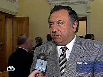 иосиф орджоникидзе биография фото вопрос странном