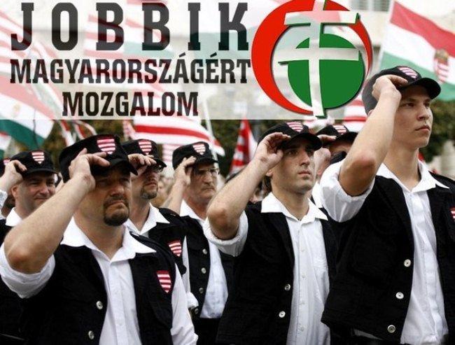 Парламентские выборы проходят в Венгрии, явка избирателей наивысшая с 2002 года - Цензор.НЕТ 6447