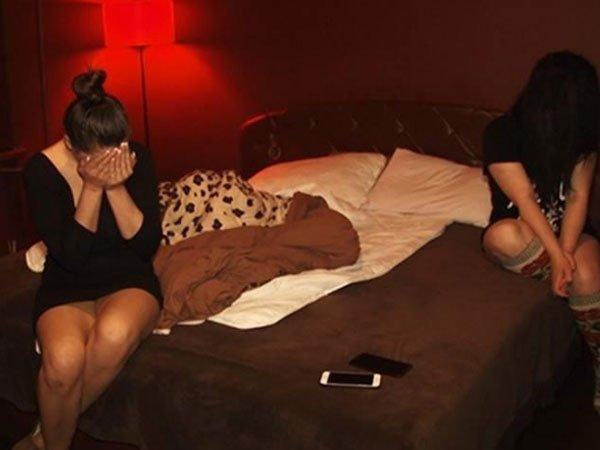 Проститутки чернівців по чеченские индивидуалки
