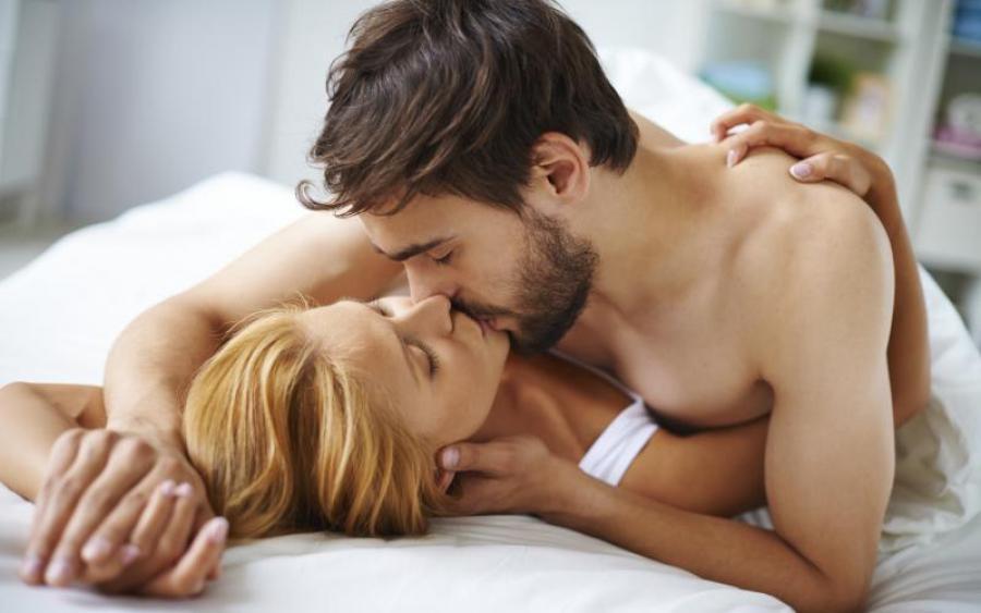 техника секса для женщин смотреть онлайн зарубежные сайты
