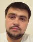 Аватар пользователя Timoschuk