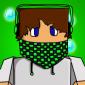 Kostiadolgenko аватар