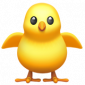 Аватар пользователя Nadzor