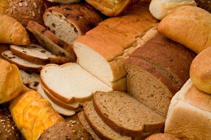 Закарпатцы жалуются на цену хлеба и его качество (ВИДЕО) Reporter UA