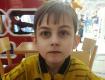 Мальчик из Закарпатья после долгих месяц скончался в Индии, не дождавшись спасения