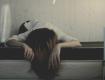 На Закарпатье доказали вину мерзкого педофила в растлении маленькой девочки
