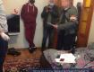 Спецоперация СБУ в Закарпатье: Разоблачили бывшего чиновника ОГА на растрате почти миллиона